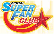 Digital Super Fan Club